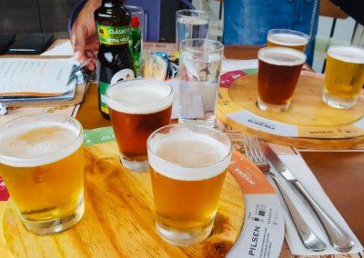 bohemia brewery