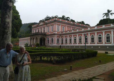 imperial museum petropolis 4