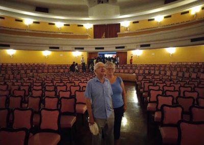 quitandinha petropolis theater